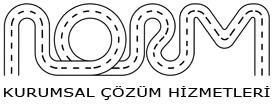 Norm Kurumsal Çözüm Hizmetleri Logo